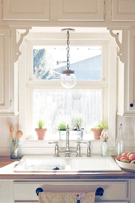 kitchen sink window ideas 17 best ideas about window over sink on pinterest