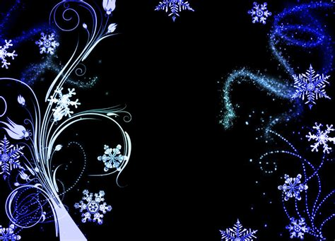 glitter wallpaper that moves glitter and flakes background by 1mrsedwardcullen1 on