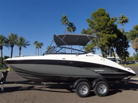 boat carpet phoenix az 2017 yamaha sx210 phoenix az for sale 85034 iboats