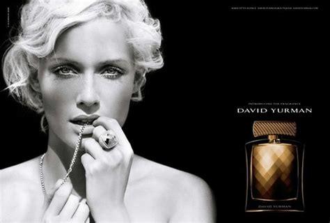 David Yurman David Yurman Fragrance David Yurman Perfume A Fragrance
