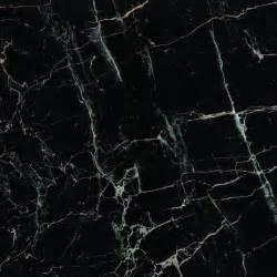Black And White Bathroom Floor » New Home Design