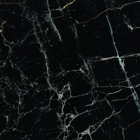 black marble flooring black marble black marble marbles and marble texture black