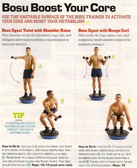 1000 images about exle of exercises on exercises exercises for forearms