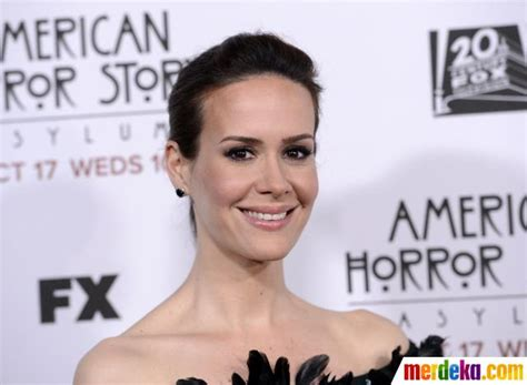 film horor amerika foto aktris aktris cantik di film horor amerika merdeka com