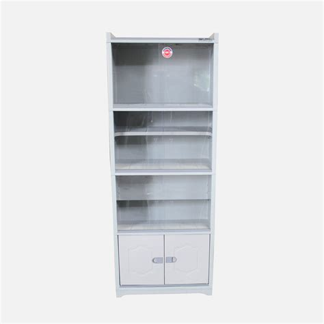 plastic kitchen cabinet drawers plastic cabinets with drawers philippines imanisr com