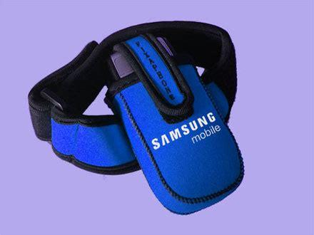 neoprene seat belt sleeve custom print neoprene phone totes and phone holders from