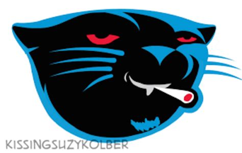 Home Design Concepts Kansas City by 10 Marijuana Inspired Nfl Logos Page 2