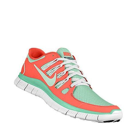 nike coral running shoes nike running shoes coral and mint motivation