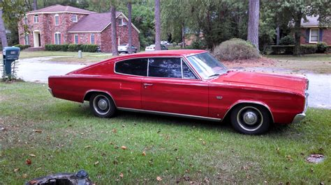 1967 Dodge Charger for sale   Carsforsale.com