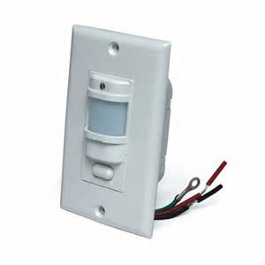 motion sensor lighting eco friendly lighting solutions for your home