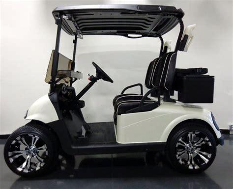 images  golf cart wheels  tires