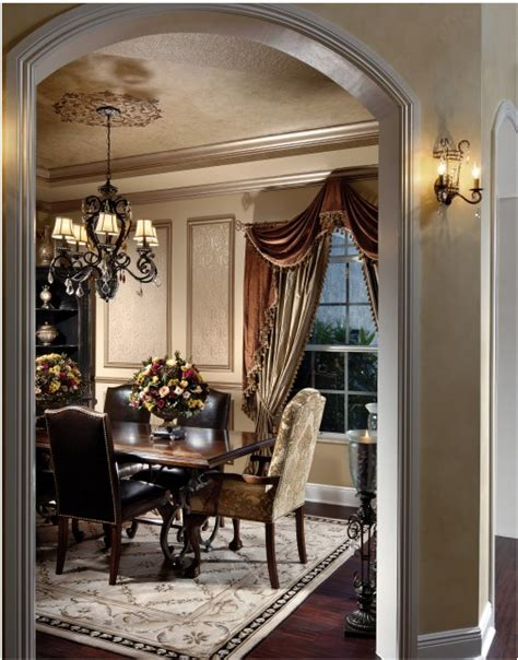 old world dining room old world dining room design ideas room design inspirations