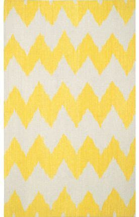 Yellow Chevron Outdoor Rug 25 Best Ideas About Yellow Chevron Rugs On Pinterest Teal Bathroom Mirrors Yellow Gray