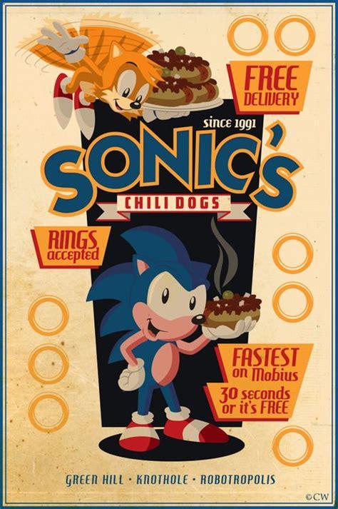 sonic chili 1567 best blue shoe images on hedgehog hedgehogs and pygmy hedgehog