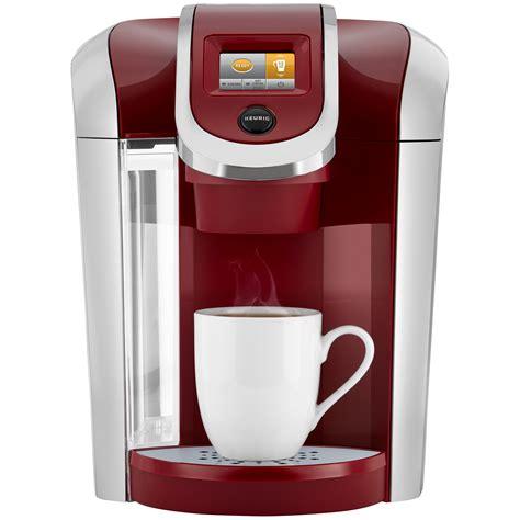 Coffee People UPC & Barcode   upcitemdb.com