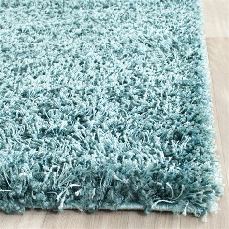 rug district nyc teal shag rugs rugs ideas