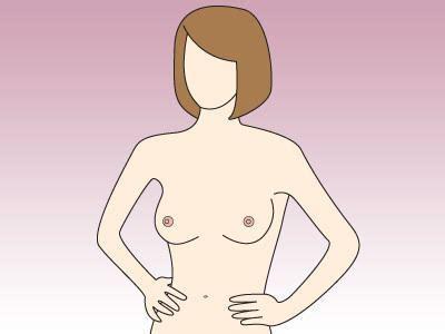 brustwarzen nach innen brustkrebs symptome typische ver 228 nderungen selber erkennen