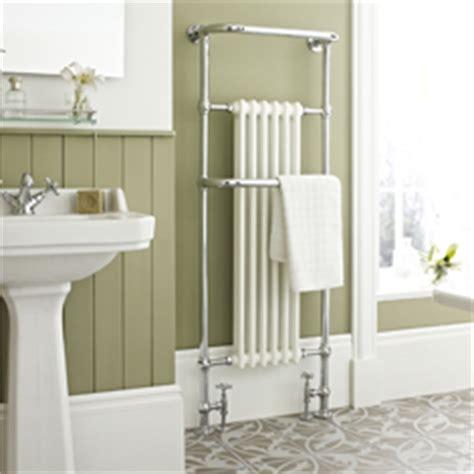 Contemporary Bathrooms Ideas heated towel rails and radiators huge range at victorian