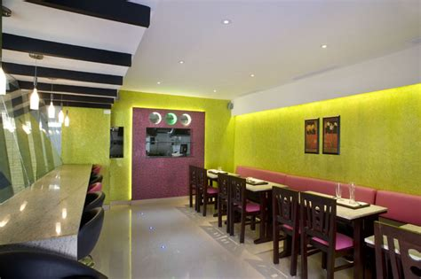 small restaurant interior design decoration india restaurant interior design kitchentoday