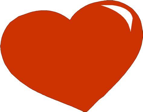 clipart gif valentinstag cliparts 4 gifs cliparts und 3d gif