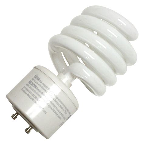 twist and lock light bulbs tcp 09755 33132sp41k twist style twist and lock base