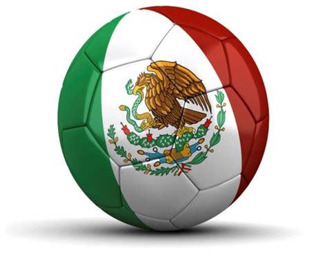 mexican football league table mejor conjunto de frases mejores 200 futbolistas en la historia del futbol mexicano