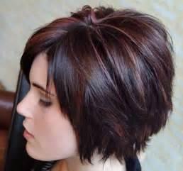 bob hairstyles with color 10 bob hairstyles with color bob hairstyles 2017