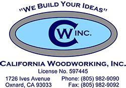 woodworking school california woodworking plans california woodworking pdf plans