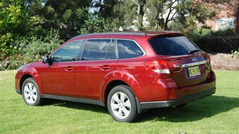 subaru outback wheelbase review 2010 subaru outback 2 0d premium car review