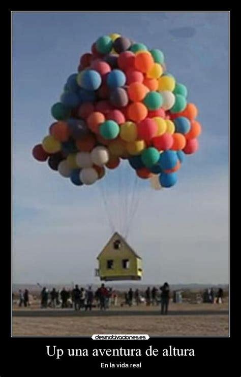 imagenes de up una aventura de altura para facebook up una aventura de altura desmotivaciones