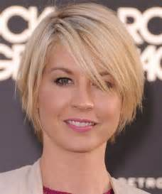 hairstyle for with narrow short hairstyles lastest collection short hairstyles for thin hair round face short haircuts