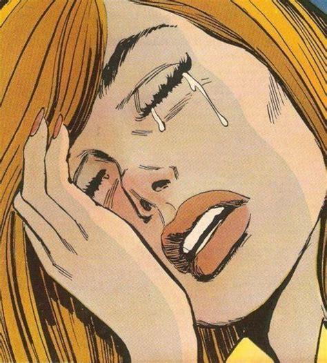black women eating white pussy pin by she said ooo ooo on pop art comic art