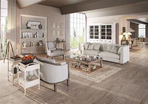 arredare casa mobili stile country falegnameria frada