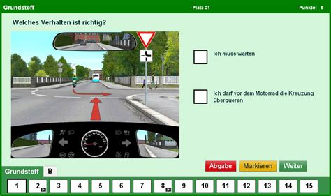 Motorrad Theorie Online Lernen by Verkehrszeichen Lernen Klasse B Verkehrszeichen Schweiz