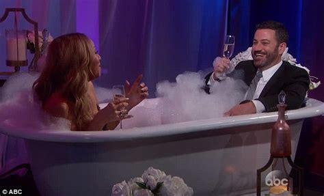 mariah carey bathtub mariah carey pokes fun of diva reputation with sudsy