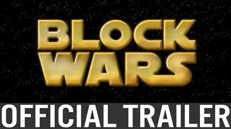 Blockers Official Trailer Block Wars Locked See New Topic For Sequel