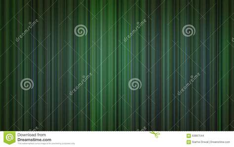 design background vertical abstract background design pattern of vertical lines dark