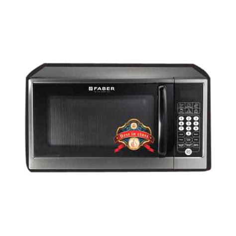 Microwave Faber buy faber fmwo 30l cgs convection microwave at best