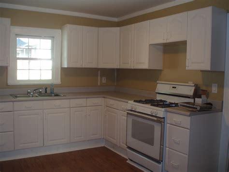 atlanta bathroom remodeling portfolio kitchen and bath remodeling in atlanta