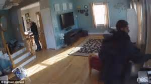 massachusetts homeowner calls after his