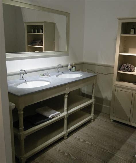 arredamento bagno stile provenzale bagno stile provenzale a