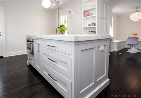 Countertop Transformations Lowes by Counter Top Are One Lowes Countertop Transformations Reviews Smaller Quantity