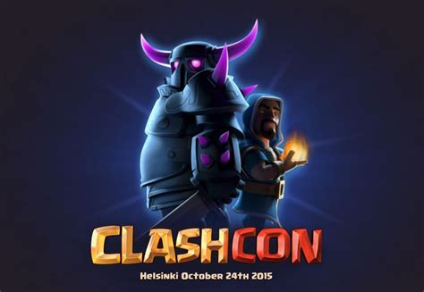Clash Of Clan Wizard With Rabbit clash of clans clashcon announced guide to using poison