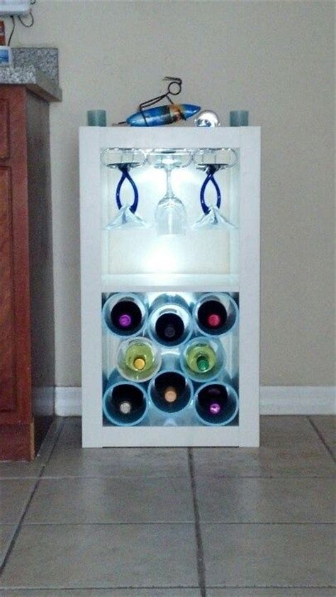 kallax wine rack diy expedit wine rack organize with ikea expedit kallax