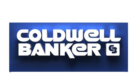 coldwell banker announces global value of a home