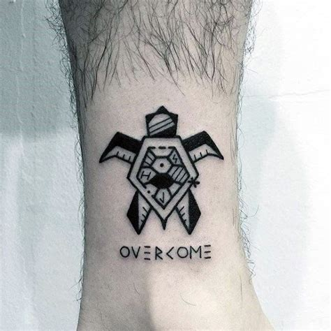 overcome tattoo 864 best images about tattoos for on