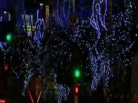 snowfall led lights australia snowfall led chionstudiosonline com doovi
