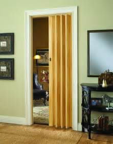 Patio Doors For Small Spaces Different Types Of Exterior Folding Sliding Patio Doors