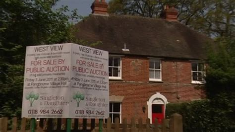 kate middleton home kate middleton s childhood home auctioned news
