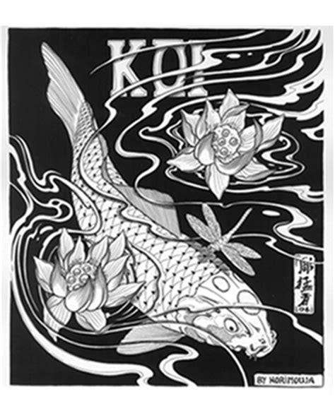 tattoo flash suppliers uk set von 7 japanisch t 228 towierung schablone b 252 cher by